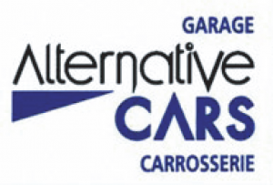 ALTERNATIVE CAR