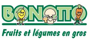 BONOTTO
