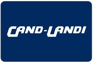 Cand-landi logo