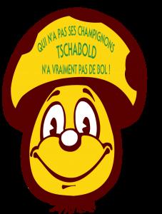 Champi Petit Tschabold