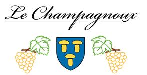 Le Champagnoux