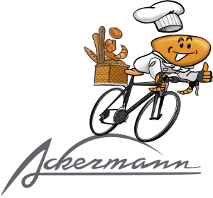 ackermann-favorite-blanc