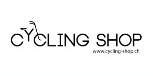 cycling-shop-blanc2