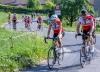 20150705   Course populaire la Favorite à Yverdon (7)