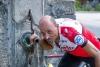 20150705   Course populaire la Favorite à Yverdon (19)